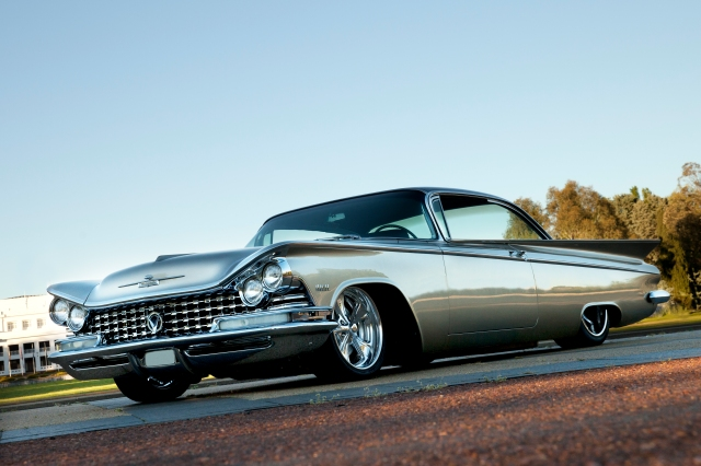 BUICK ELECTRA 1959 020